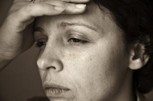 Nerowobóle mogą prowadzić do depresji