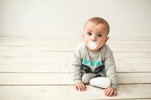 Zdrowe kości, rozwój mózgu i odporność - Czego maluszek potrzebuje do prawidłowego rozwoju?