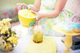 Zielona herbata na odchudzanie, czyli jak łatwo się odchudzać! Sprawdź czy wszystko o niej wiesz!
