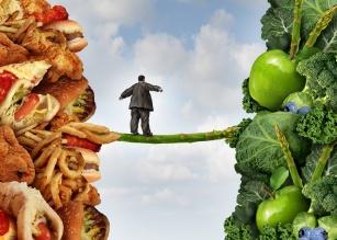 Proste zasady diety cholesterolowej. To wcale nie tak skomplikowane, jak myślisz!