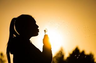 Fotodermatoza - naucz się żyć z alergią na słońce!