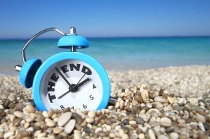 Pamiątki z wakacji – sprawdź swój organizm!