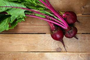 Źródło potasu, magnezu i wapnia. Poznaj cenne właściwości tego warzywa.