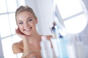 Jak wybrać idealny płyn micelarny dla siebie?