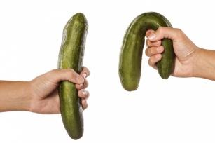 Ćwiczenia na erekcję: udoskonal swoje życie seksualne!