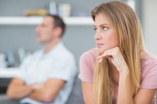 Nieregularne miesiączki, problemy z zajściem w ciążę… Czy to endometrioza?