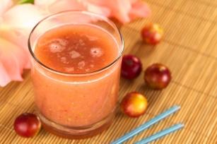 Dawka zdrowia z Amazonii! Poznaj właściwości jagód camu camu