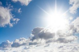 Słońce nie do końca takie szkodliwe jak nam się wydaje. Czego o nim nie wiemy ?