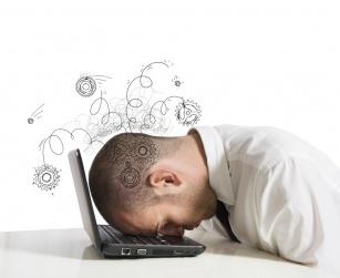 Jak skutecznie poradzić sobie ze stresem? Poznaj sprawdzone sposoby!