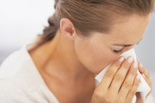 Marzec kontra alergicy. Co pyli w przedwiośniu?