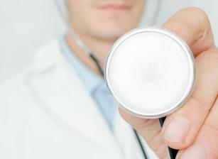 Nadciśnienie tętnicze: jak sobie z nim radzić, jak rozpoznać objawy?