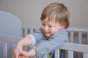 Przeziębienie u dziecka. Sprawdź, jak sobie z nim poradzić?