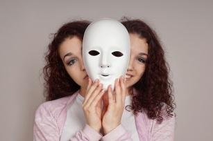 Depresja – przyczyny, objawy, odmiany i sposoby leczenia depresji