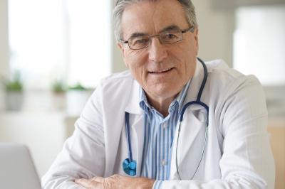 Cytologia - wskazania do badania