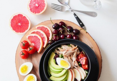 Czy możliwe jest pełne uzupełnianie wszystkich składników odżywczych każdego dnia?