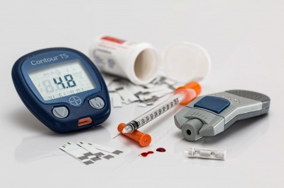 Czym jest cukrzyca typu 1?