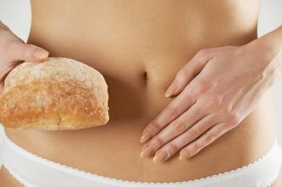 Szybki test na nietolerancję glutenu zbada czy możesz spożywać gluten