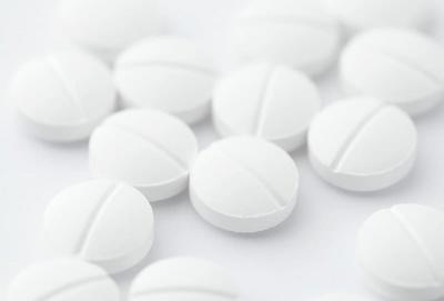 Tabletki dla alkoholika - czym są i jak działa zawarty w nich disulfiram?