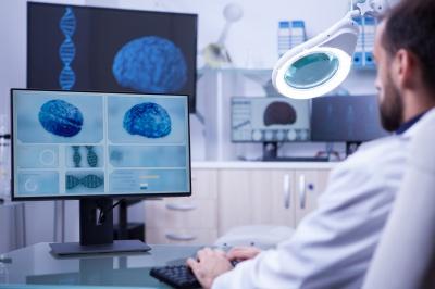 Choroby neurologiczne i ich rodzaje