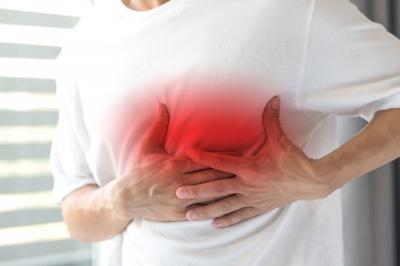 Zapalenie osierdzia - przyczyny, objawy i leczenie