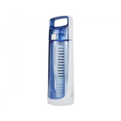 Czy warto nabyć jonizator do wody?