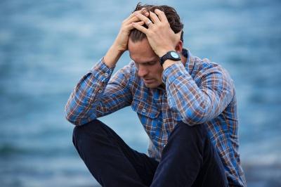 Czy leki na depresję mogą pomóc w trudnych chwilach?