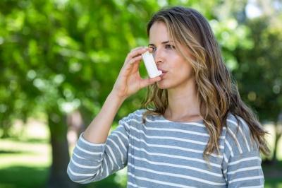 ABC astmy alergicznej