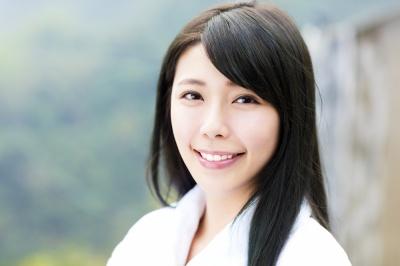 Dlaczego Azjatki wyglądają młodziej? Tajniki azjatyckiej pielęgnacji
