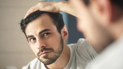 5 sprawdzonych sposobów na wypadanie włosów
