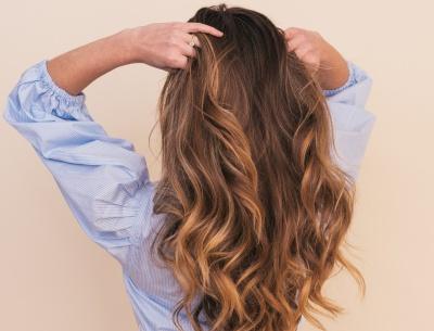 Badanie włosów - kto może skorzystać z tej metody i jak ono przebiega?