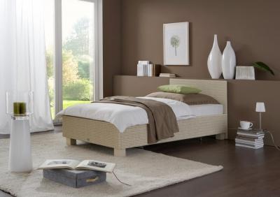 Produkcja łóżek rehabilitacyjnych - co warto wiedzieć