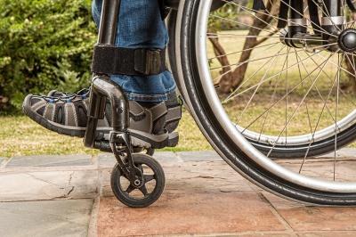 Sprzęt rehabilitacyjny - gdzie kupić online?