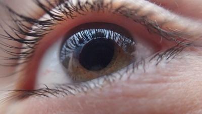 Zabieg laserowej korekcji wzroku - jak wygląda?