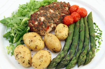 6 mitów dietetycznych, które nie działają