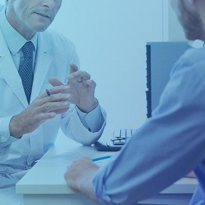 NALTREXONE – skuteczne leczenie narkomanii za pomocą farmakologii