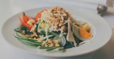 Jak znaleźć najlepszy catering dietetyczny?