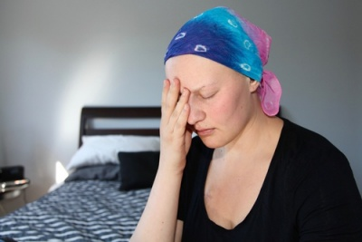 Chemioterapia i radioterapia w leczeniu raka piersi