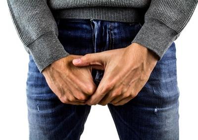 Sposoby na powiększenie penisa