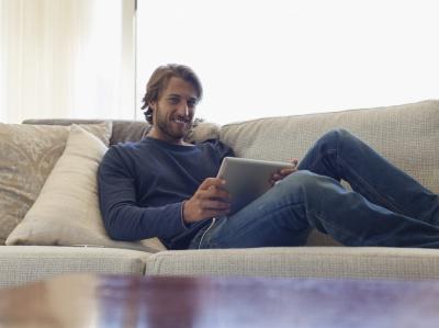 Psycholog online pomoże ci szybciej poradzić sobie z problemami