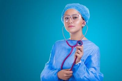 Chirurgia plastyczna od A do Z