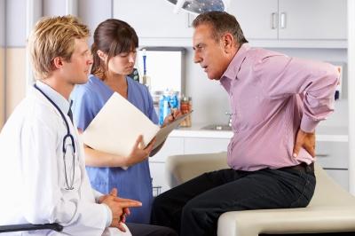 Toczeń i reumatoidalne zapalenie stawów - podobne objawy i leczenie