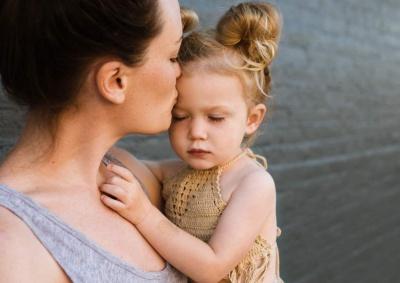 Ból ucha u niemowlaka - jak rozpoznać i leczyć