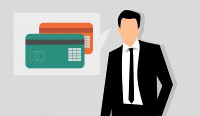 Poznaj pożyczki online na ratowanie zdrowia