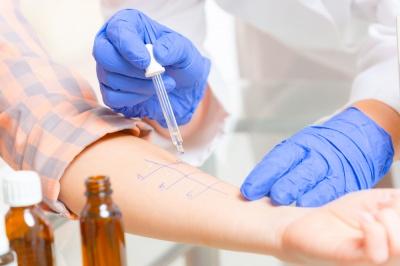 Odczulanie - skuteczna metoda leczenia alergii