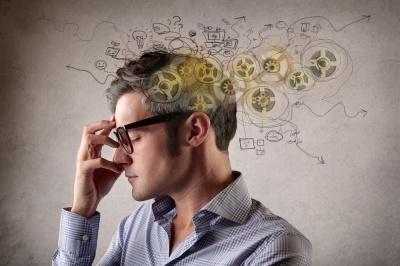 Nie zaśmiecaj umysłu – jak zadbać o mózg?