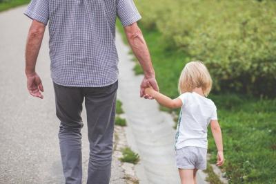 Entitis – profilaktyka nawracających infekcji otolaryngologicznych u dzieci