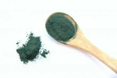 Czym jest zielona żywność?