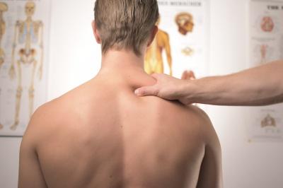 Fizjoterapia - studia jednolite magisterskie