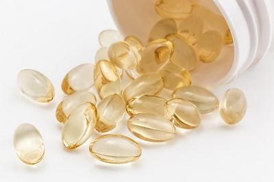 O czym pamiętać, stosując suplementy z witaminą D3?