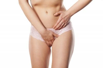 7 rad dla kobiet często chorujących na infekcje pęcherza i okolic intymnych